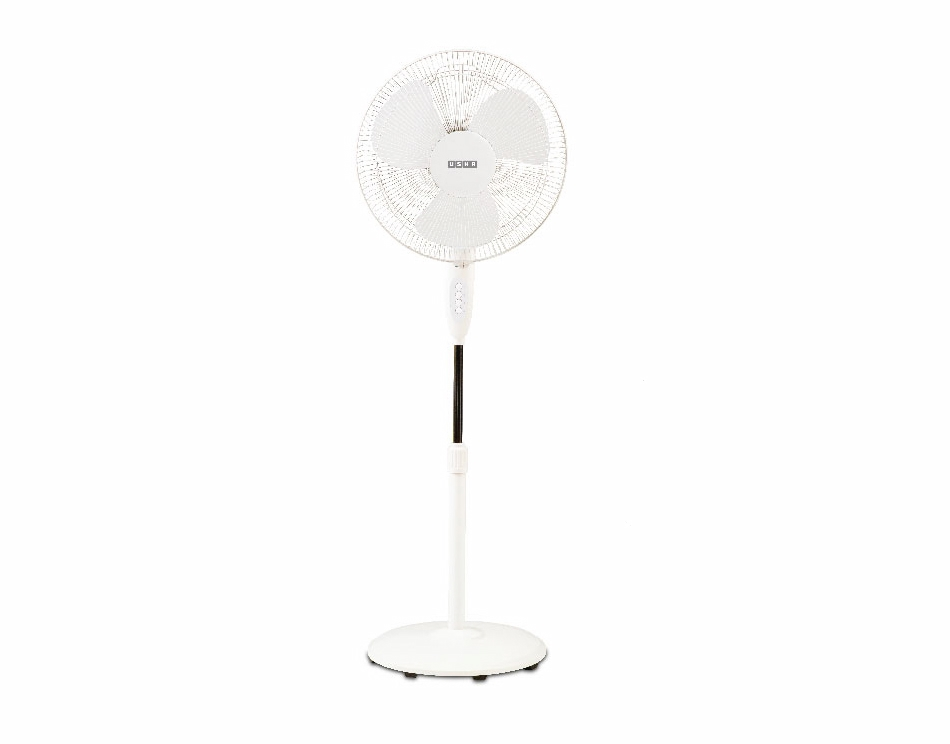 Buy Fans Online Nowpurchase